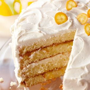 cake by orange layer cake sunny orange layer cake recipe orange layer ...